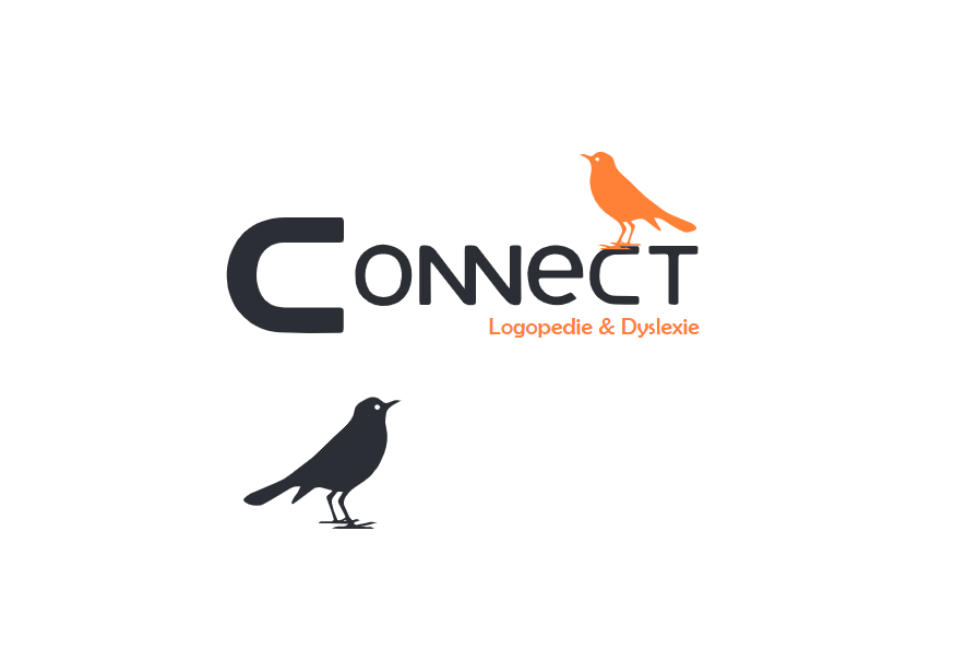 Connect-logo-klein.png