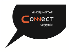 web-connect.png